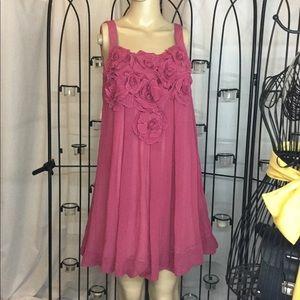 Summer Dress Size M